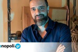 Σωτήρης Τσαφούλιας: Τα αφοπλιστικά λόγια του σκηνοθέτη για την κακοποίηση στον χώρο της Τέχνης