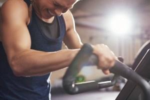 Τι είναι η υψηλή ένταση στην άσκηση; Ο γρήγορος τρόπος να χτίσουμε μυς για ένα super καλλίγραμμο κορμί! - Shape.gr