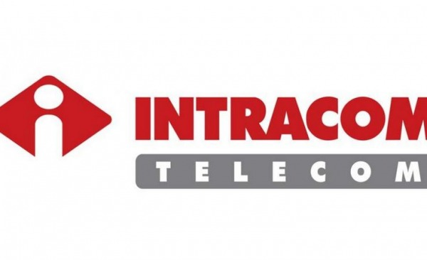 Το δίκτυο ασύρματης συνδεσιμότητας της αστυνομίας στη Βαρσοβία εκσυγχρονίζει η Intracom Telecom