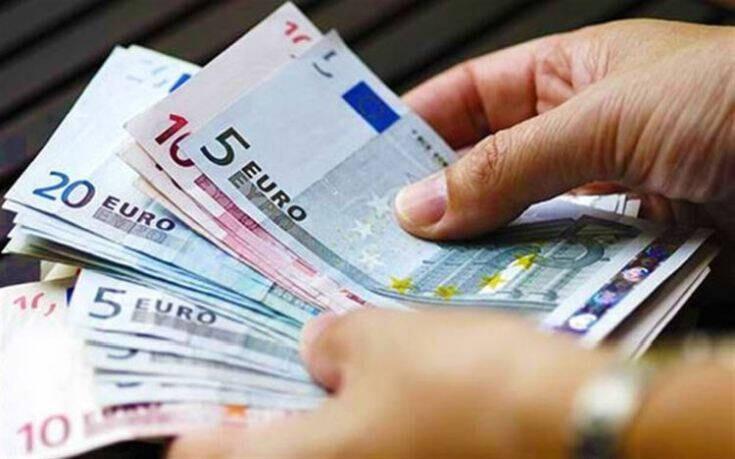Τσακόγλου: Το σύστημα επικουρικής ασφάλισης θα μετατραπεί σε κεφαλαιοποιητικό