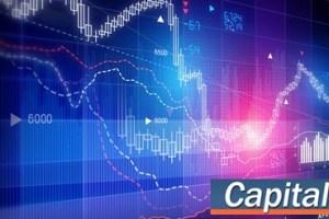 Υπό έλεγχο οι 'διεθνείς' πιέσεις στο Χρηματιστήριο