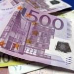 Φορολογικές υποχρεώσεις: Σήμερα πληρώνονται δόσεις φόρου εισοδήματος και ΕΝΦΙΑ, τέλη κυκλοφορίας και δόσεις ρυθμίσεων