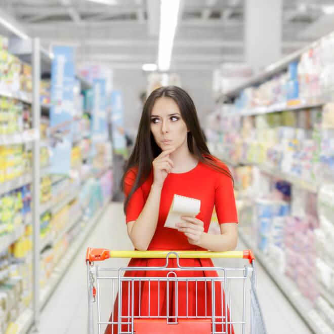 COVID-19 Update: Τι ισχύει για τη μετάδοση κορονοϊού μέσω των τροφίμων και των συσκευασιών τους; - Shape.gr