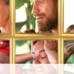 Survivor: Η συγκίνηση με τα μηνύματα των οικογενειών τους - Η αποκάλυψη της Σοφίας για τον πρώην της