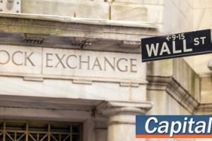 Άλμα 3% ο Nasdaq, πάνω από 600 μονάδες κέρδισε ο Dow Jones