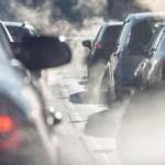 """Αγώνας δρόμου για τα """"έξυπνα"""" αυτοκίνητα"""