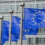 ΕΕ: Επενδύει περισσότερα από 6 εκ. ευρώ για την στήριξη της πολυφωνίας στα ΜΜΕ