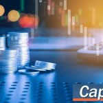 Ενέργεια και τράπεζες οδηγούν τα κέρδη του Μαρτίου στο Χρηματιστήριο