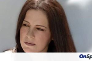 «Κατάληψη»: Κυκλοφόρησε το νέο τραγούδι της Καίτης Λιβανού με τη σφραγίδα του Χρήστου Νικολο