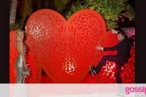 Κατερίνα Καινούργιου: Δεν πάει ο νους σου τι αποκάλυψε για τη σχέση της με τον Φίλιππο Τσαγκρίδη