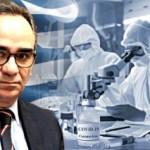 Κοντοζαμάνης: Δεν υπάρχει ζήτημα εμβολιασμού ημετέρων
