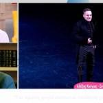 Κούγιας: «Είμαι σίγουρος πως η υπόθεση Λιγνάδη δεν θα πάει ποτέ στο δικαστήριο»