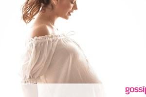 Νικολέττα Ράλλη: Η αποκάλυψη για τα κιλά της εγκυμοσύνης που πρέπει να διαβάσεις