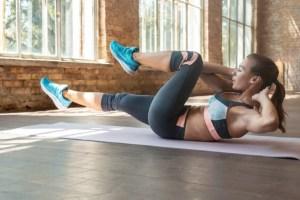 Οι καλύτερες ασκήσεις για κοιλιακούς σύμφωνα με την επιστήμη! (δεν είναι ροκανίσματα!)