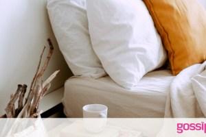 Πότε ακριβώς πρέπει να αλλάξεις το μαξιλάρι που κοιμάσαι