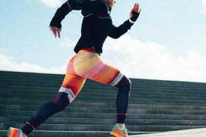 Πώς θα προπονηθείς στο τρέξιμο αν είσαι αρχάρια, έχεις περιττά κιλά ή θες να γίνεις pro - Shape.gr