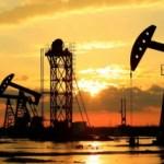 Στη σκιά του κορονοϊού η συνεδρίαση του ΟΠΕΚ για την τιμή του πετρελαίου