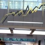 Χρηματιστήριο Αθηνών: Επιστροφή σήμερα στις ανοδικές συνεδριάσεις