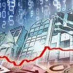 Χρηματιστήριο: Του ύψους ή του βάθους