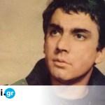 100 χρόνια Δημήτρης Χορν: Οι 9 κινηματογραφικοί ρόλοι του που άφησαν εποχή