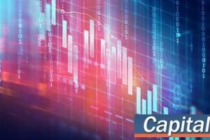 Εγκλωβισμένες στις ανησυχίες για την άνοδο των αποδόσεων οι ευρωαγορές