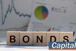 Capital Economics: Βλέπει βουτιά στα spreads και νέο θεαματικό ράλι στα ελληνικά ομόλογα