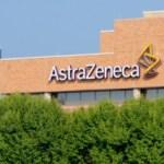 """Deutsche Welle: Το """"παρεξηγημένο"""" εμβόλιο της AstraZeneca"""
