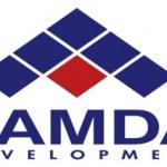 Lamda Development: Εμβολιαστικό κέντρο στο πρώην αεροδρόμιο