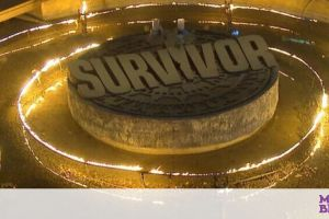 Survivor spoiler 4/3: Σοκ στον Άγιο Δομίνικο - Νέα οικειοθελής αποχώρηση