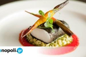 Έρευνα: Τα πιο οικονομικά εστιατόρια στον κόσμο που έχουν αστέρι Michelin - Monopoli.gr