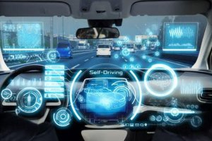 Αυτοματοποιημένη οδήγηση: Σε τι χρησιμεύει και ποιο είναι το μέλλον των οδηγών