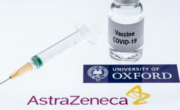 Εμβόλιο AstraZeneca: Αύριο συνεδριάζει η Εθνική Επιτροπή Εμβολιασμών