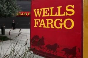 Επταπλασιάστηκαν(!) τα κέρδη της Wells Fargo