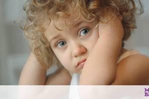 Ευαίσθητα  παιδιά: Πώς θα τα βοηθήσετε να αυτονομηθούν