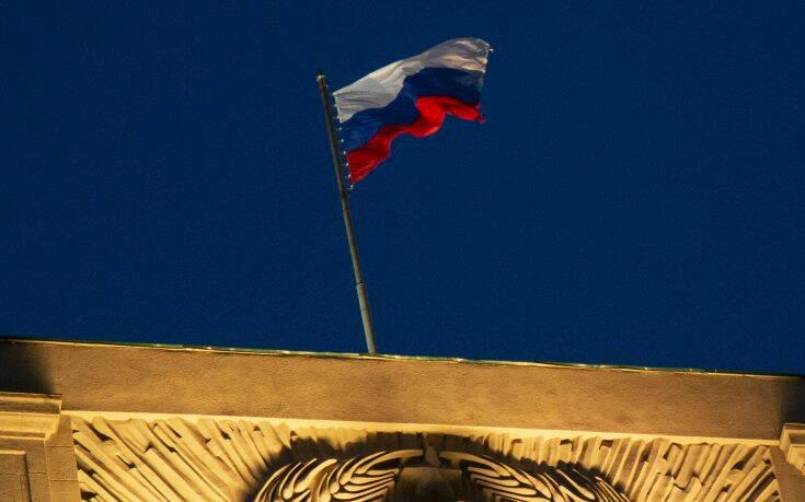 Η Τράπεζα της Ρωσίας επικρίνει τις κυβερνητικές προσπάθειες για τον έλεγχο των τιμών
