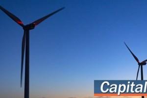 Με δύο 'πακέτα' άλλαξε χέρια το 2% της ΤΕΡΝΑ Ενεργειακή
