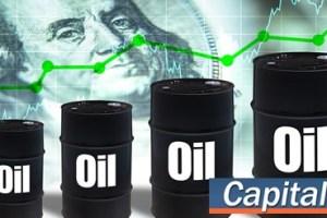 Πετρέλαιο: Άνοδος μετά από τις χθεσινές ανακοινώσεις OPEC και ΙΕΑ για αύξηση της ζήτησης
