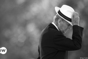 Πρίγκιπας Φίλιππος (1921-2021) - Η σχέση με την Ελλάδα | DW | 09.04.2021