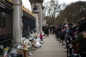 Τελευταίο αντίο στον Πρίγκιπα Φίλιππο – Το τελετουργικό λεπτό προς λεπτό