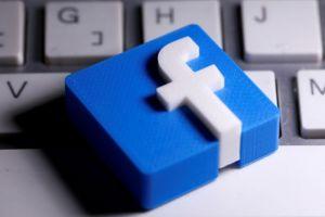ΗΠΑ : Το εποπτικό συμβούλιο του Facebook χρειάζεται χρόνο για να αποφασίσει για τον Τραμπ