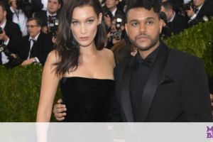 7 διάσημα celebrity ζευγάρια που είχες ξεχάσει πως χώριζαν και ήταν ξανά μαζί