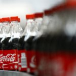 Coca-Cola: Κέρδη και έσοδα ξεπέρασαν τις προσδοκίες το Q1