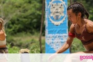 Survivor: Αυτή είναι η ομάδα που κέρδισε την ασυλία! Έρχεται ο επόμενος αντίπαλος του Ντάφυ