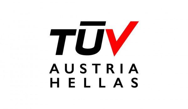 TÜV AUSTRIA Hellas: Πιστοποίηση Διαχείρισης Επιχειρησιακής Συνέχειας στην ΕΛΤΑ Courier