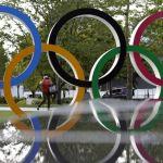 Αισιοδοξία ΠΟΥ για τους Ολυμπιακούς Αγώνες | Ειδήσεις - νέα - Το Βήμα Online