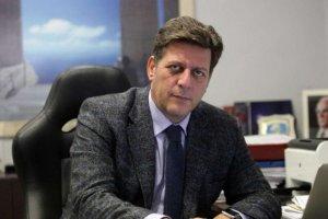 Βαρβιτσιώτης: «Για μια νέα Ευρώπη, ανοιχτή, φιλόδοξη, ισχυρή»