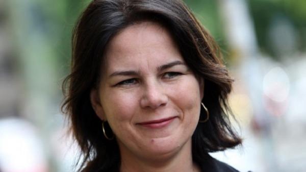 Δημοσκόπηση ARD: Πρώτοι οι Πράσινοι και η Αναλένα Μπέρμποκ αν γίνονταν εκλογές