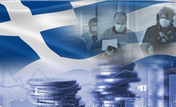 Δημόσιο: Στις αγορές βγαίνει σήμερα η Ελλάδα