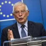 ΕΕ: Όλοι γεννιούνται ελεύθεροι και ίσοι στην αξιοπρέπεια και τα δικαιώματα - Ειδήσεις - νέα - Το Βήμα Online