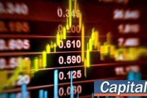 Ενισχύονται οι ευρωπαϊκές αγορές